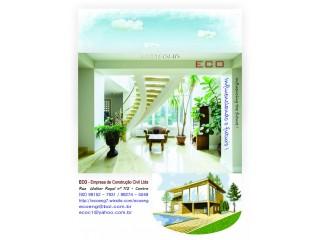 Obra, serviço, construção, reforma, pintura, galpão, telhado, cobertura