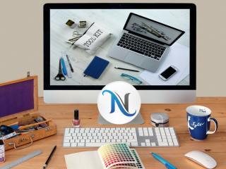 Nino & cia softwares - Onivaldo Miquelino