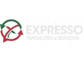 Expresso Traduções - Serviço de tradução simples e juramentada