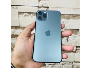 IPhone 11 Pro max 64 gb + AirPod 2