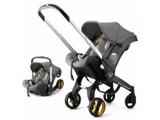 Multifunctional-Car-Seat-Stroller-Baby-Carriage-Basket-Stroller