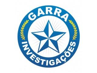 Detetive Garra em Curitiba Paraná