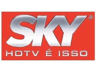 TV a Cabo Sky