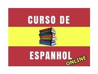 Curso de Espanhol - Melhor do País