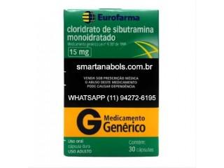 Comprar sibutramina whatsapp site seguro