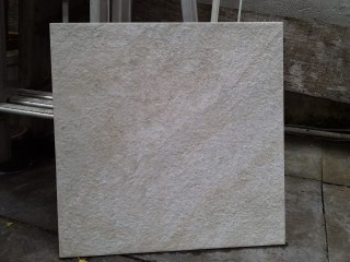 Cerâmica Itagrês para Pátio EXTERNO