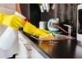 contrate-servico-de-faxineira-diarista-passadeira-lavadeira-small-0