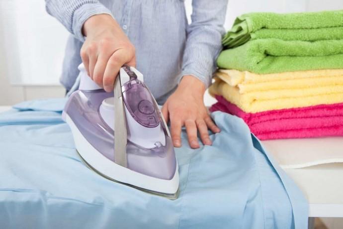 contrate-servico-de-faxineira-diarista-passadeira-lavadeira-big-1