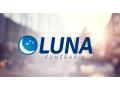 luna-assist-small-0