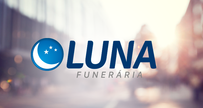 luna-assist-big-0