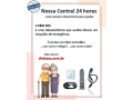 idosos-situacoes-de-emergencia-click-sos-small-0