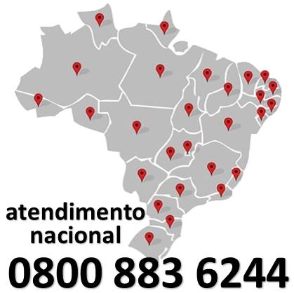 idosos-situacoes-de-emergencia-click-sos-big-2
