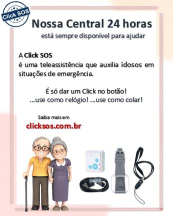 idosos-situacoes-de-emergencia-click-sos-big-0