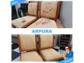 limpeza-de-sofa-colchao-e-cadeiras-small-2