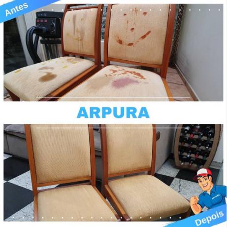 limpeza-de-sofa-colchao-e-cadeiras-big-2