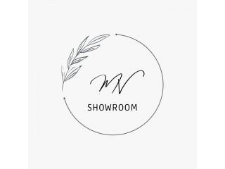 MV SHOWROOM - MARIA VITTORIA ACESSORIOS FINOS