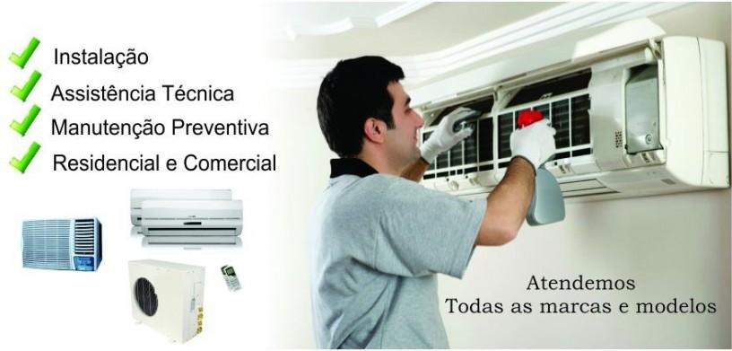 laudo-vigilancia-sanitaria-ar-condicionado-vila-velha-es-big-0