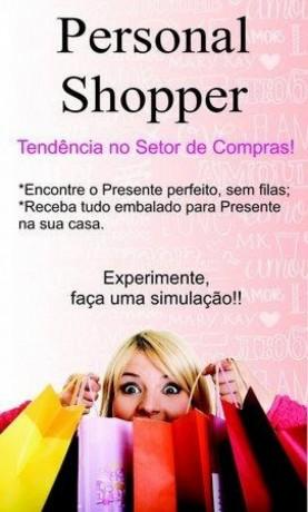 personal-shopper-fazemos-suas-compras-no-paraguai-big-0