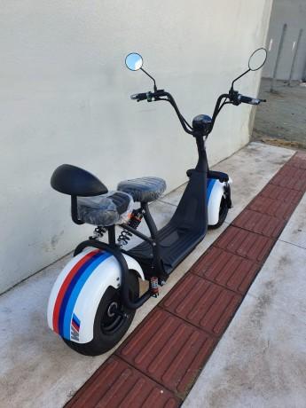 scooter-eletrica-big-1