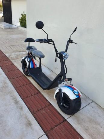 scooter-eletrica-big-2