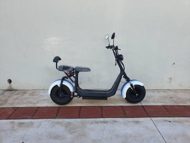 scooter-eletrica-big-0