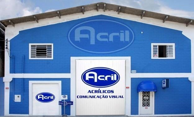 acrilico-big-1