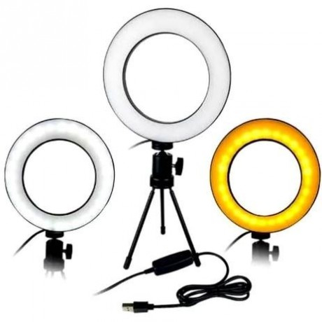ring-light-iluminador-led-16cm-mini-tripe-centrao-big-0