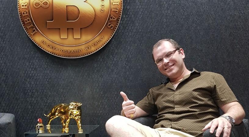 como-ganhar-dinheiro-com-bitcoin-como-ganhar-bitcoins-todos-os-dias-big-2