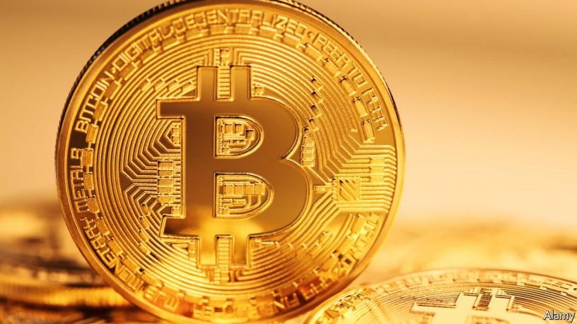 como-ganhar-dinheiro-com-bitcoin-como-ganhar-bitcoins-todos-os-dias-big-1