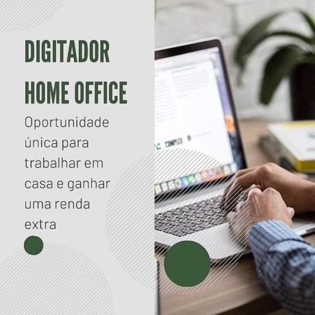 digitador-home-office-big-0
