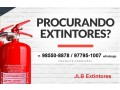 extintores-de-incendio-11-98550-8878-whatsapp-small-0