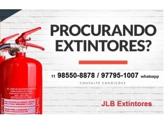 Extintores de Incêndio (11) 98550-8878 Whatsapp