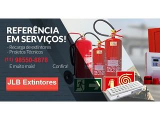 Extintores (11) 98550-8878 whatsapp