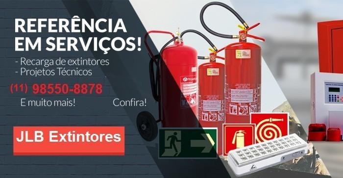 extintores-11-98550-8878-whatsapp-big-0