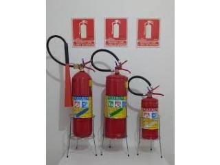 Carga de Extintores em Itaquera 11 98550-8878 whatsapp