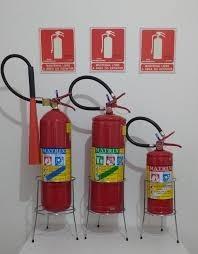 carga-de-extintores-em-itaquera-11-98550-8878-whatsapp-big-0