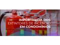 loja-de-extintores-em-itaquera-11-98550-8878-small-0