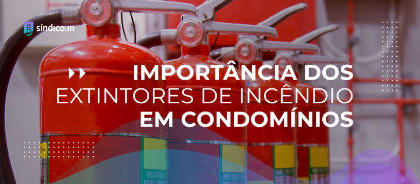 extintores-para-condominios-11-98550-8878-whatsapp-big-0