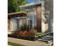 construa-sua-casa-com-rapidez-e-qualidade-small-0