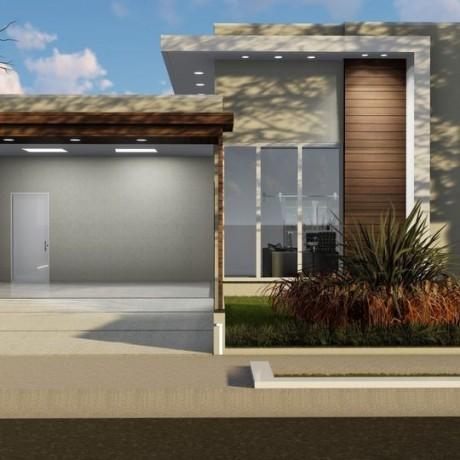 construa-sua-casa-com-rapidez-e-qualidade-big-1