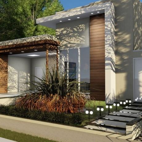 construa-sua-casa-com-rapidez-e-qualidade-big-0