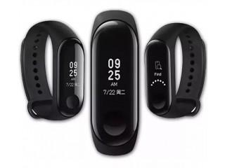 Relógio Inteligente Xiaomi Original - Preto