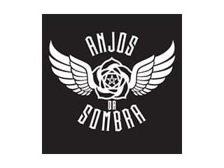 Banda Anjos da Sombra procura baterista
