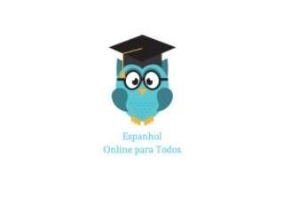 Espanhol Online Completo