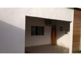 Vendo Casa em Ubatuba Oportunidade Única