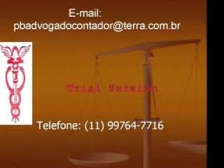 CONTADOR CONTABILIDADE E COMPROVANTE DE RENDA DECORE