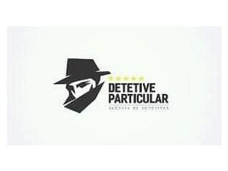 Investigador Particular N&S