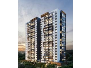 Apartamentos na Planta em Natal RN
