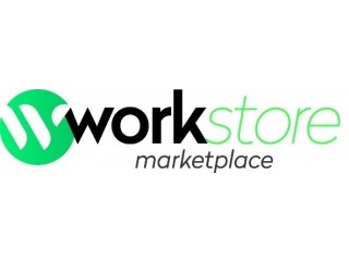 Workstore - Marketplace