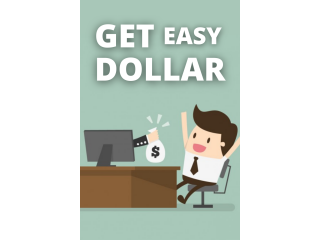 Seja pago por usar a internet